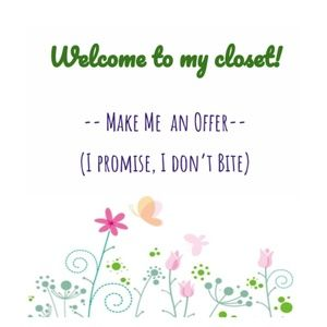 ++++++++++ WELCOME +++++++++++